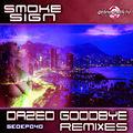 Dazed Goodbye (Original Mix...