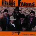 Popurri De Rancheras: Baila...