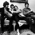 The Beatles - 50 Años de la Gr