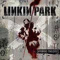 My December - Linkin Park Chords