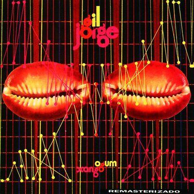 Quem Mandou (Pé Na Estrada) - Gilberto Gil
