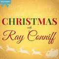 Christmas with Ray Conniff (Remastered)