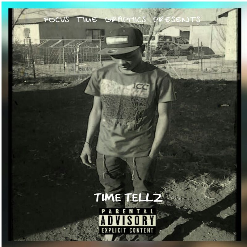 Time Tell