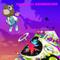 Flashing Lights (Album Version Edited) - Kanye West Chords
