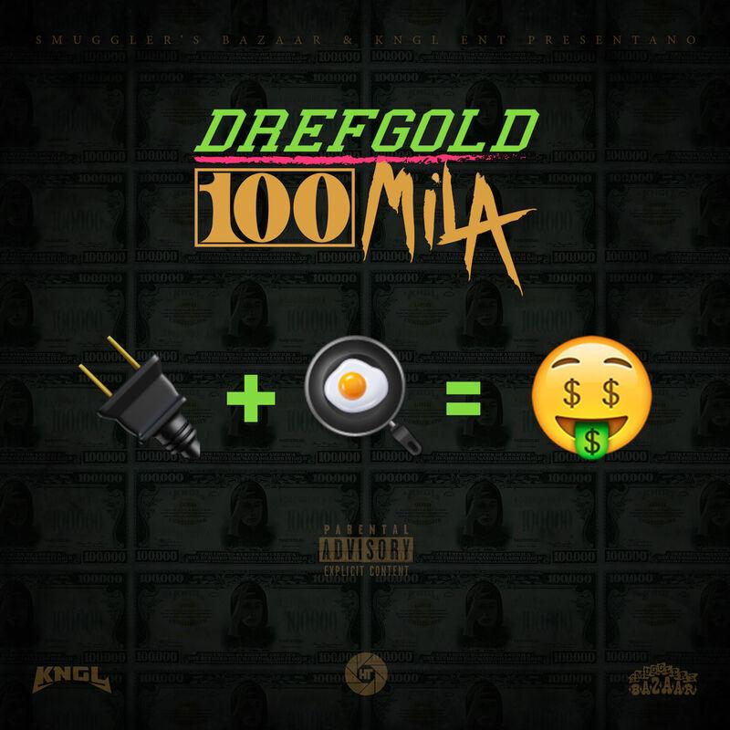 100Mila