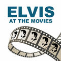 Elvis - At The Movies