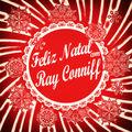 Feliz Natal Com Ray Conniff