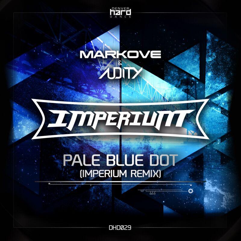 Pale Blue Dot (Imperium Remix)