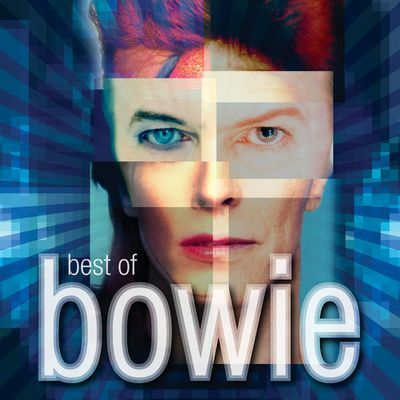 Life On Mars? (1999 Remastered Version) - David Bowie