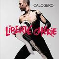 cover - 1987, CALOGERO