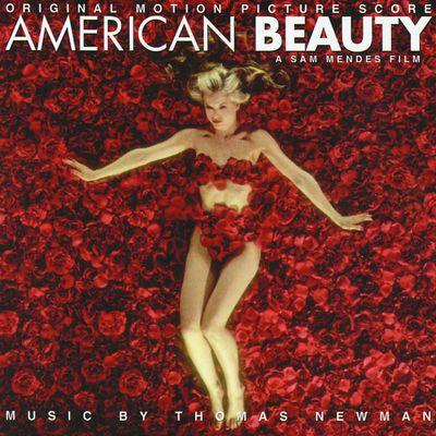 American Beauty - Thomas Newman