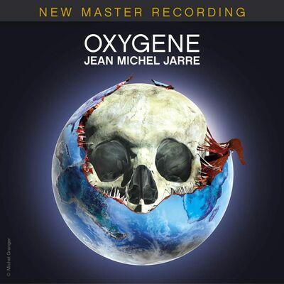 Oxygène (Part IV) - Jean-Michel Jarre