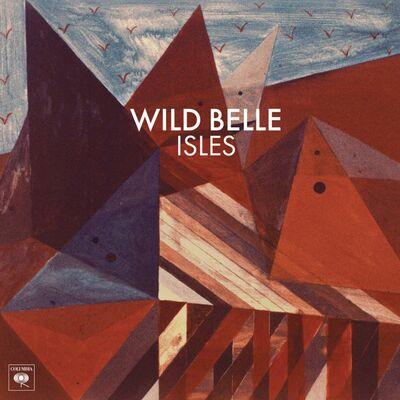 Keep You (Album Version) - Wild Belle