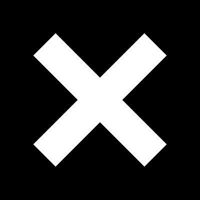 VCR - The xx