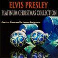 Platinum Christmas Collection