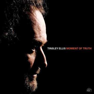 Freeway Soul - Tinsley Ellis