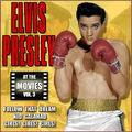Elvis Presley at the Movies, Vol. 3
