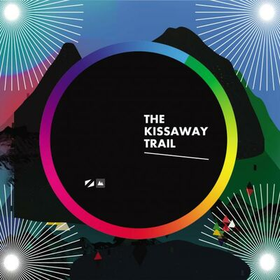 Sdp - The Kissaway Trail
