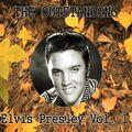 The Outstanding Elvis Presley, Vol. 1
