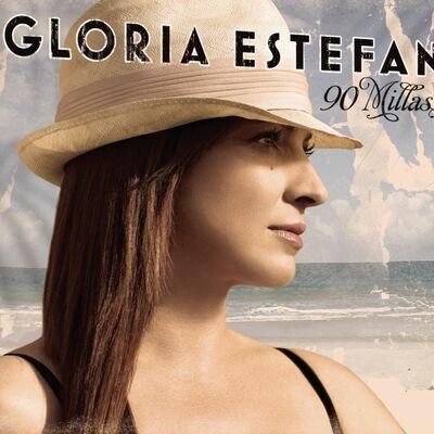Refranes - Gloria Estefan