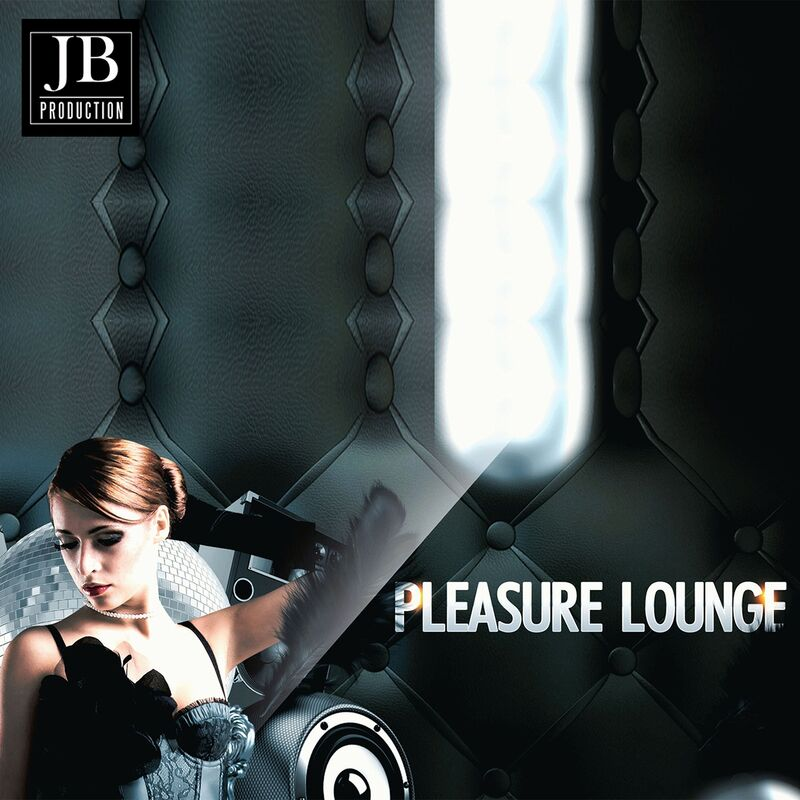 Pleasure Lounge