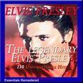 The Legendary Elvis Presley