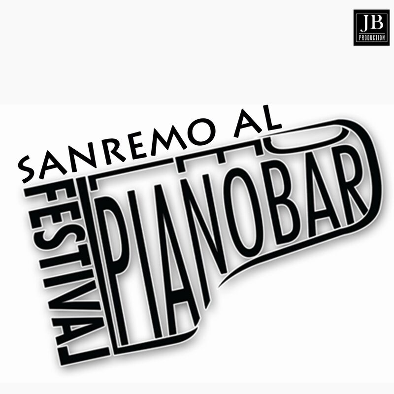 Sanremo al piano bar