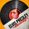 Elvis Remixed