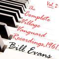 The Complete Village Vanguard Recordings, 1961, Vol. 2