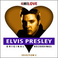 Love Me - 4 Mi Love EP
