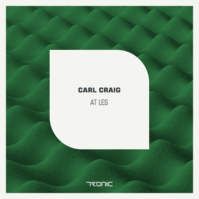 At Les (Christian Smith's Hypnotica Remix) - Carl Craig