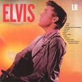 Elvis (Remastered)