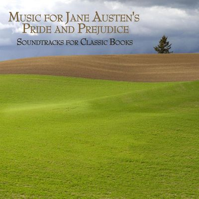Moonrise (Aka Yiruma Moonlight) - Soundtracks for Classic Books