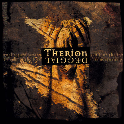 O Fortuna - Therion
