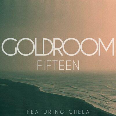 Fifteen - Goldroom