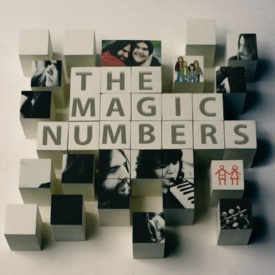 Mornings Eleven - The Magic Numbers