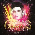 Glows Vol. 7