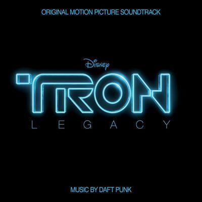 Recognizer - Daft Punk