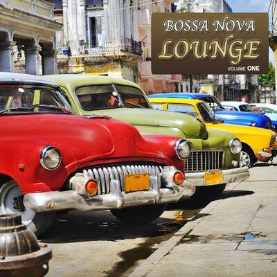 Habana Twist - Club Des Belugas