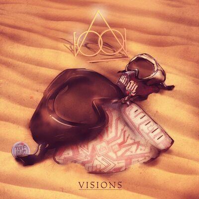 Vision (Bestrack Remix) - F.O.O.L