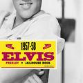 Saga All Stars: Jailhouse Rock / Elvis at the Movies 1957-1958