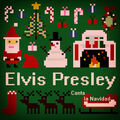 Elvis Presley Canta la Navidad