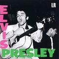 Elvis Presley (Remastered)