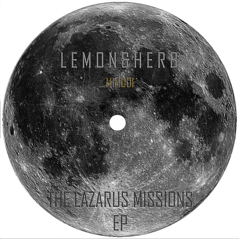 The Lazarus Missions