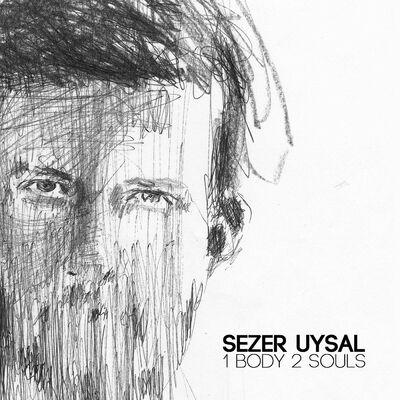When You Left - Sezer Uysal