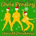 Elvis At Christmas