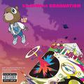 Good Life (Album Version Explicit) - Kanye West Chords
