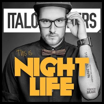 This Is Nightlife (Video Edit) - ItaloBrothers