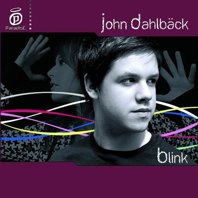 Blink - John Dahlbäck