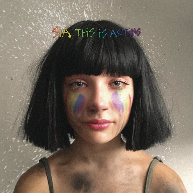 This Is Acting (Deluxe Version)